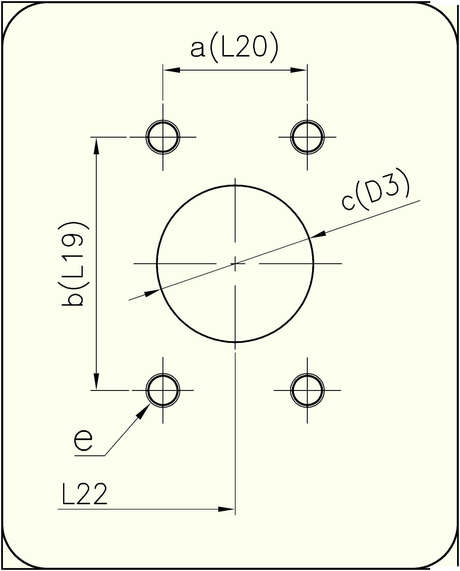 2D36PORT